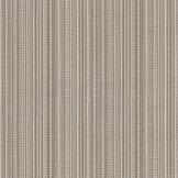 fabric-33904-Silver-Isle