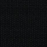 1186 Noir