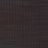 12339 Tivoli