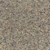 faux granite table tops patio table  outdoor table tops tropitone