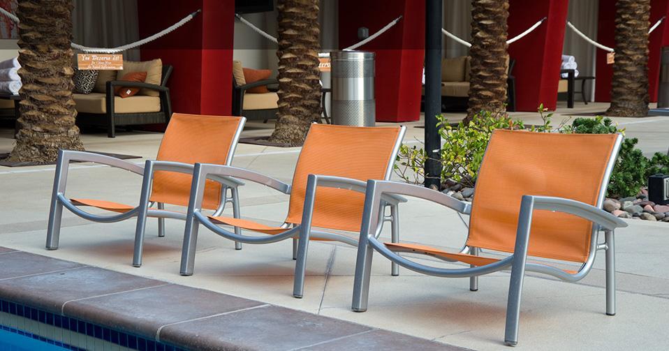 Merveilleux Outdoor Furniture | Outdoor Patio Furniture | Patio Umbrellas And Market  Umbrellas | Tropitone