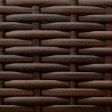 Walnut Leather