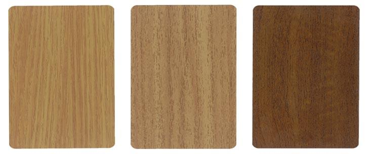 Irvine Ca November 3 2017 Tropitone Furniture Co Inc Is Introducing Three New Faux Wood Finishes Teak Ash And Walnut Designed For