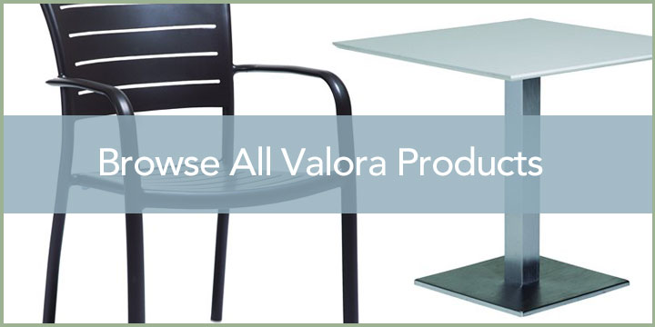 browse all Valora products commercial contract