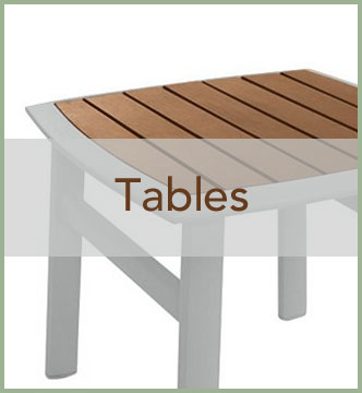 tables commercial contract