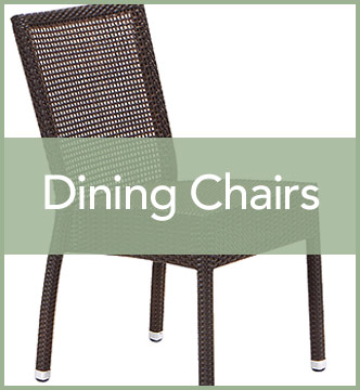 dining chairs commercial contract